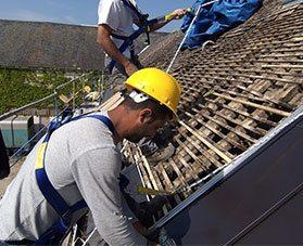 Work with hamlin emergency roof repair malvernweather Images