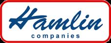 Hamlin Companies